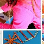 11 Preschool Activities About Space For Play and Learning