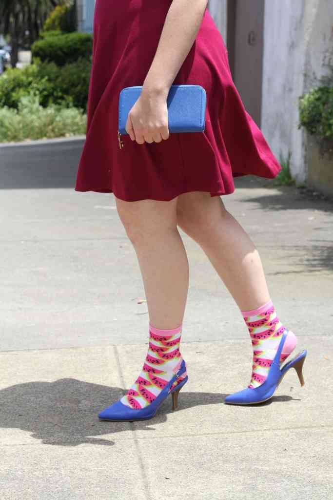 IMG_7socks and heels