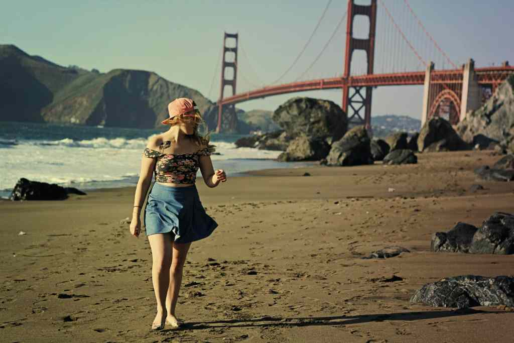 14 Things You Have To Do in San Francisco