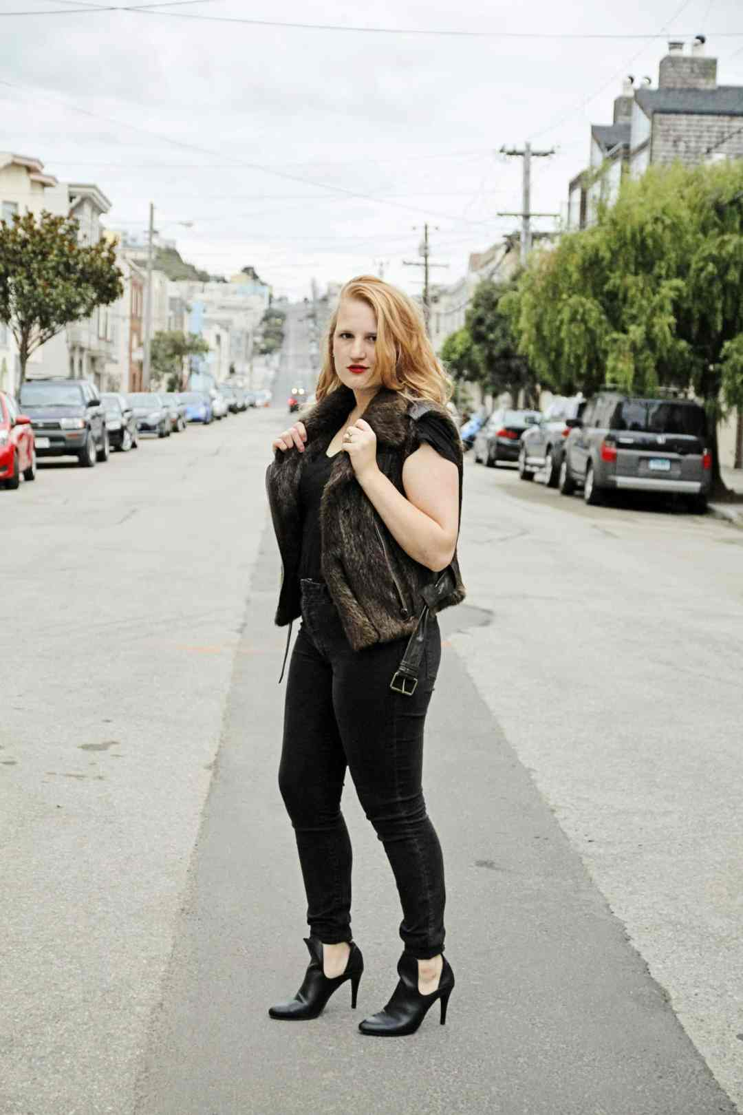 plus size fashion blog, plus size fashion, curvy fashion, san francisco fashion blog