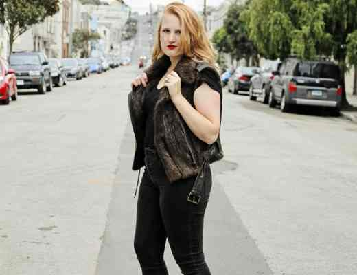 plus size fashion blog, plus size fashion, curvy fashion, san francisco fashion blog