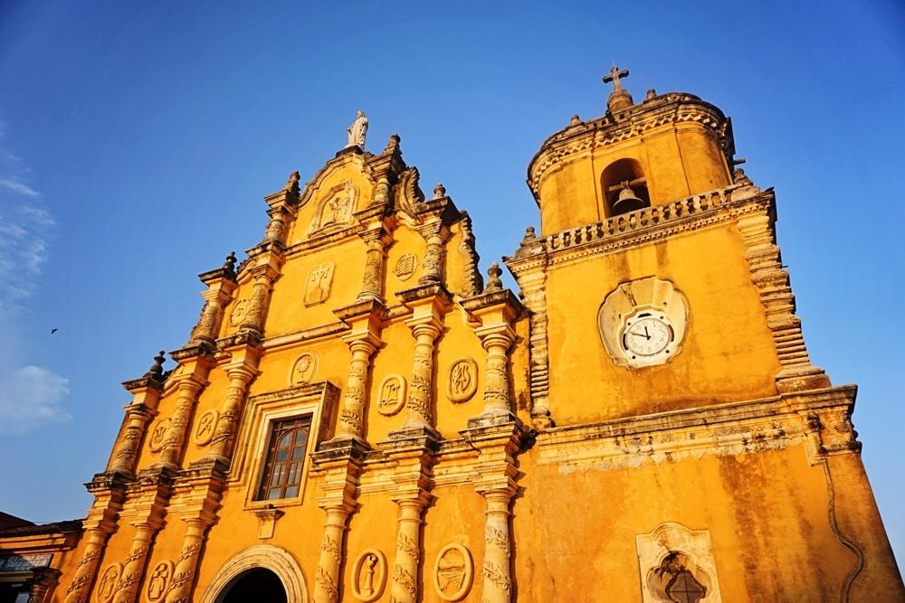 WhimsySoul-Nicaragua-1529