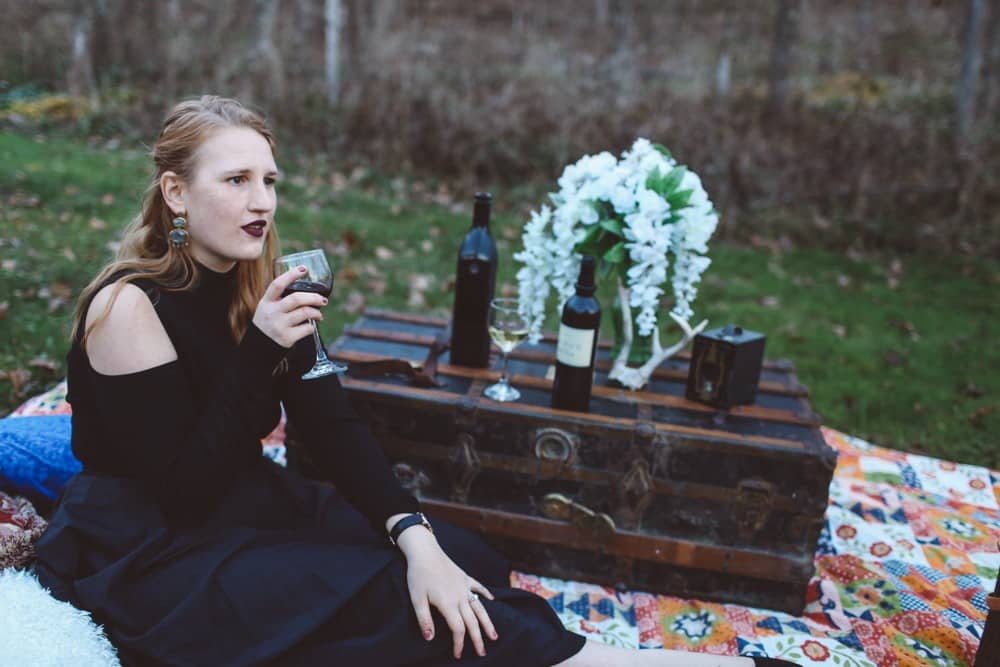 Kuvée – The Newest Way To Drink Wine