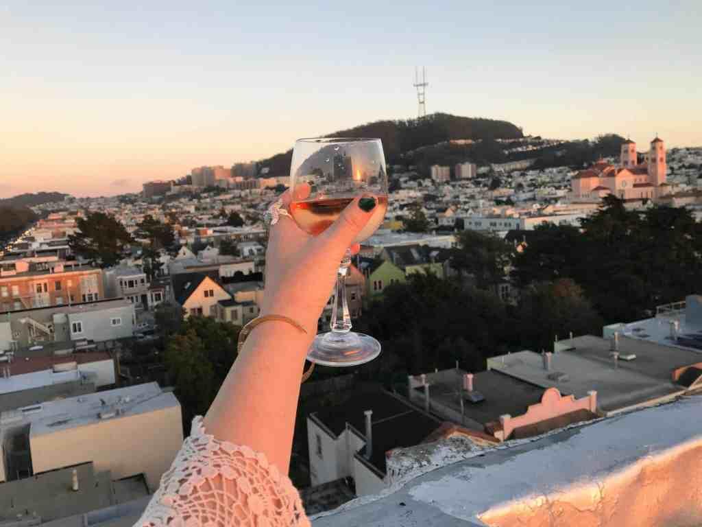 5 Ways to Treat Yo Self At Home