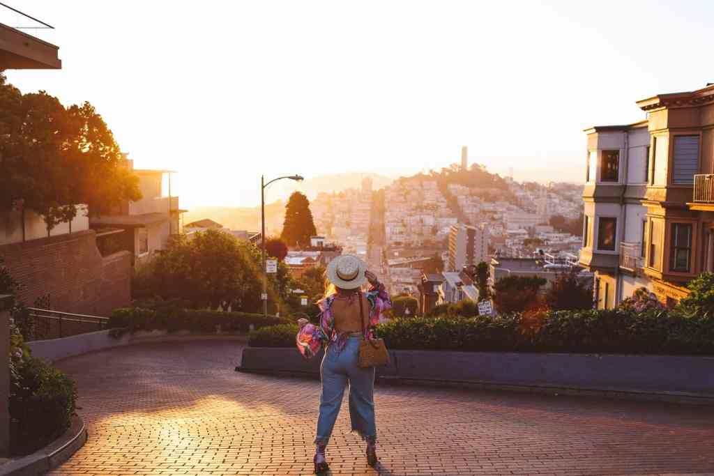 17 Free Things To Do In San Franisco