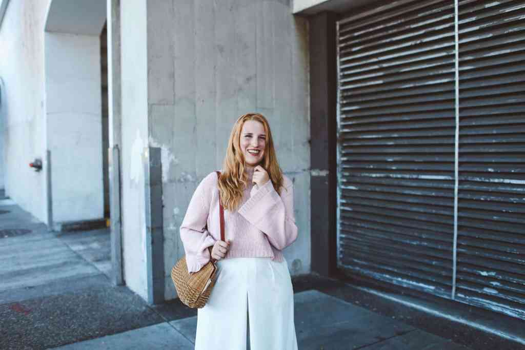 3 Tips For Styling The Ultimate Girl Boss Outfit