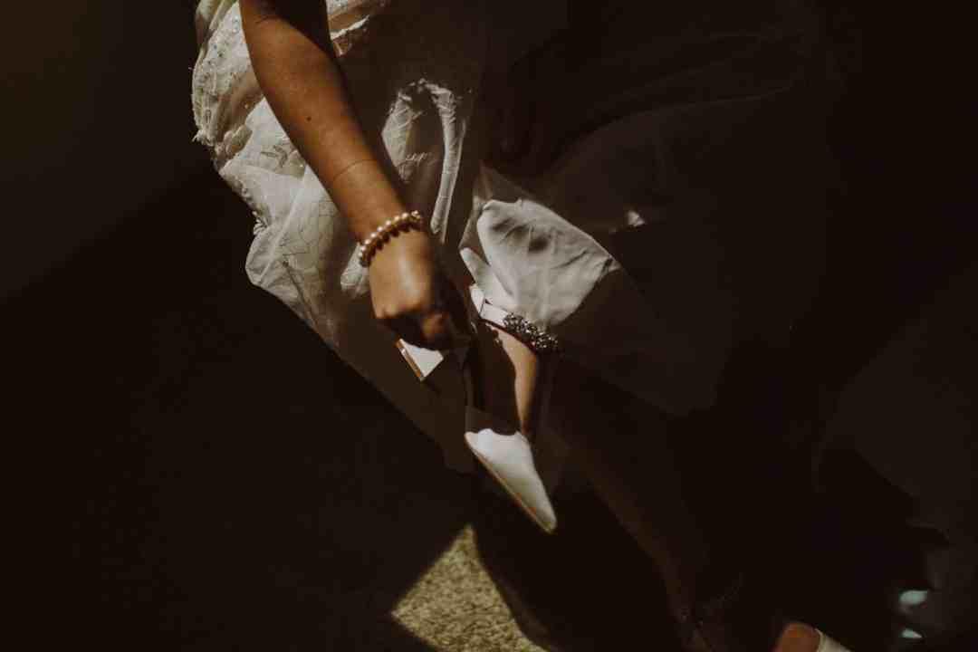 asos wedding shoes