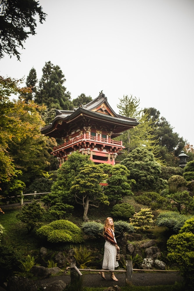 WhimsySoul-Japan-9 - Whimsy Soul