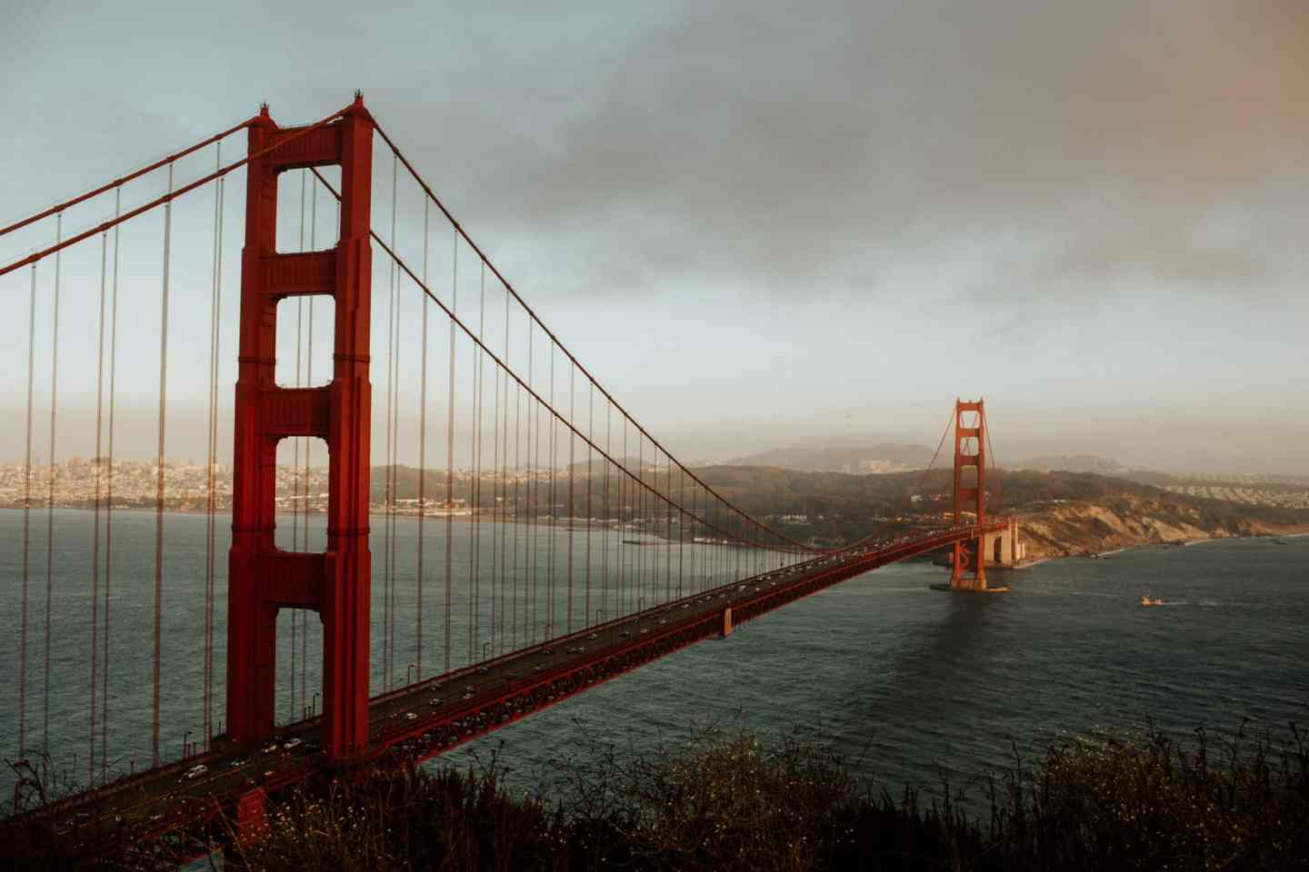 Top 19 Things To Do In San Francisco