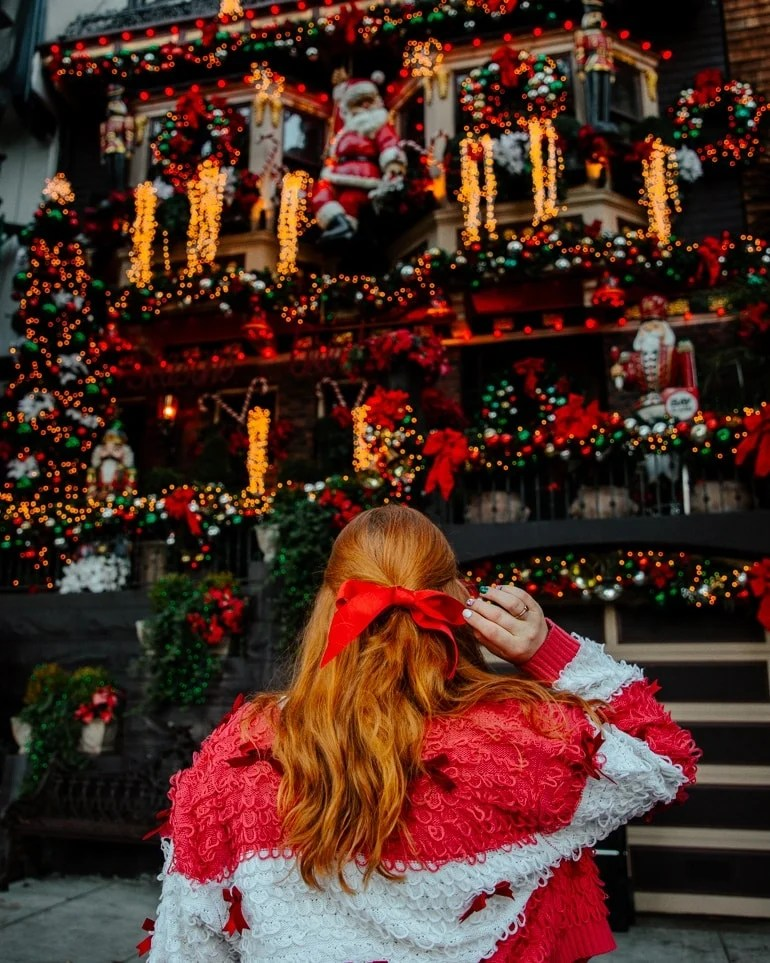christmas lights in san francisco 15