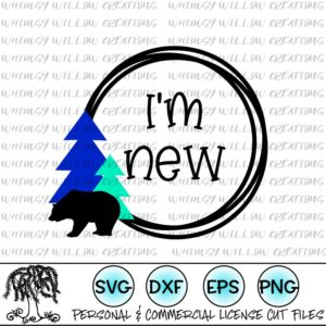 Download SVG Cut File Archives - Page 2 of 3 - Whimsy Willow Creations