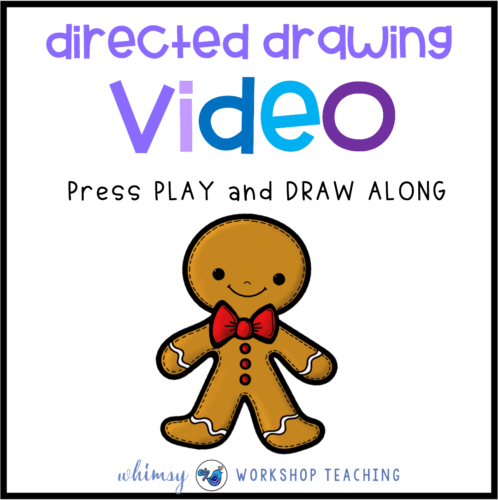 Lesson Sub Art Plans Fun