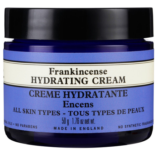 0564_frankincense_hydrating_cream_new300dpi_500x500