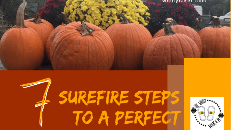 Pumpkin Carving: 7 Surefire Steps to a Perfect Pumpkin Party