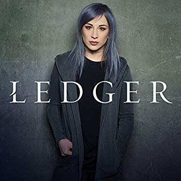 Jen Ledger Overcomes the Odds 'Not Dead Yet'