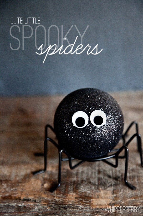 spooky spiders copy