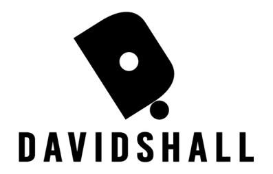 davidshall_logga