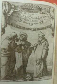 Frontispiece3_resized
