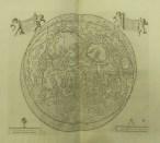 hevelius_moon