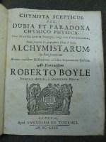 boyle-chymista-scepticus-1680-a27