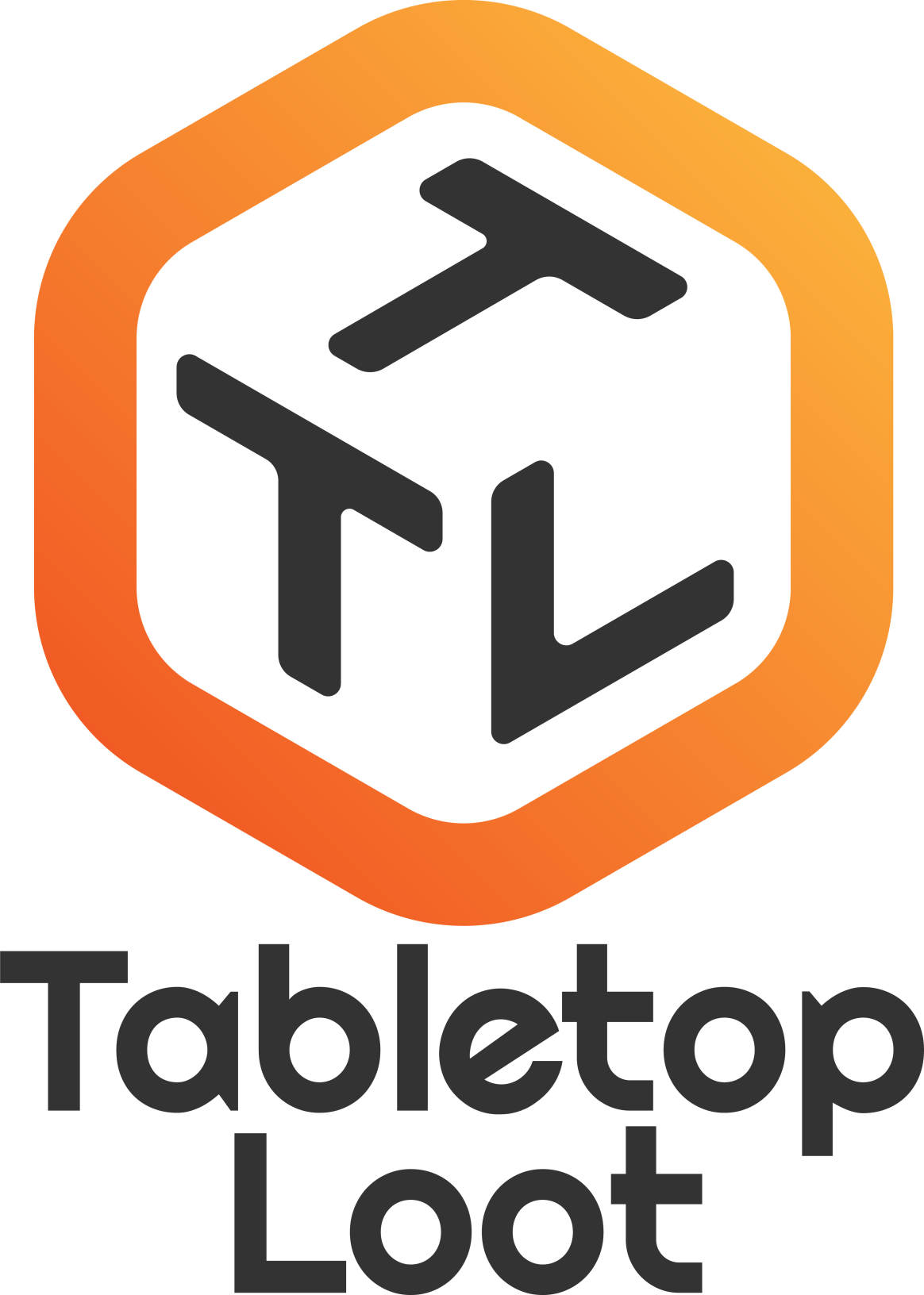 Tabletop Loot Logo Large@8x
