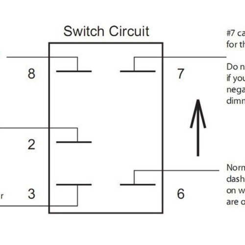 5pin wiring 500x500?resize\\\=500%2C500 carling rocker switch wiring diagram carling technologies rocker carling switch wiring diagram at n-0.co