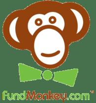 FundMonkey
