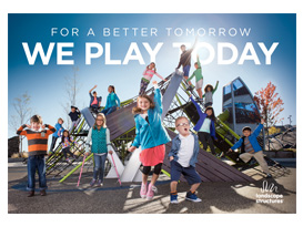 2017 Playground Catalog Image