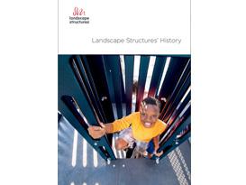 Landscape Structures History Image