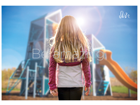 2018 Playground Catalog Image