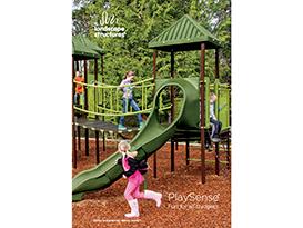 PlaySense® Designs Image