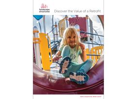 Retrofit Brochure Image