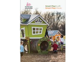 Nook and Loft Brochure Image