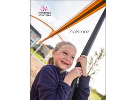 ZipKrooz® Image