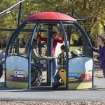 we-go-round
