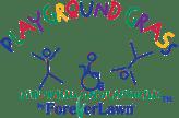 ForeverLawn Playground Grass Surfacing