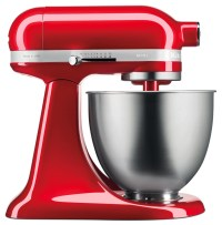 Kitchen Aid Ariston