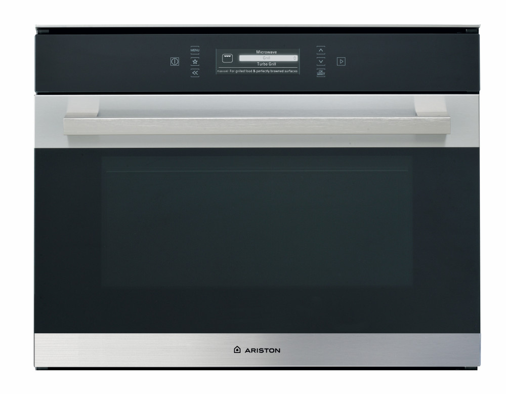 microwave oven inox color mp 796 ix