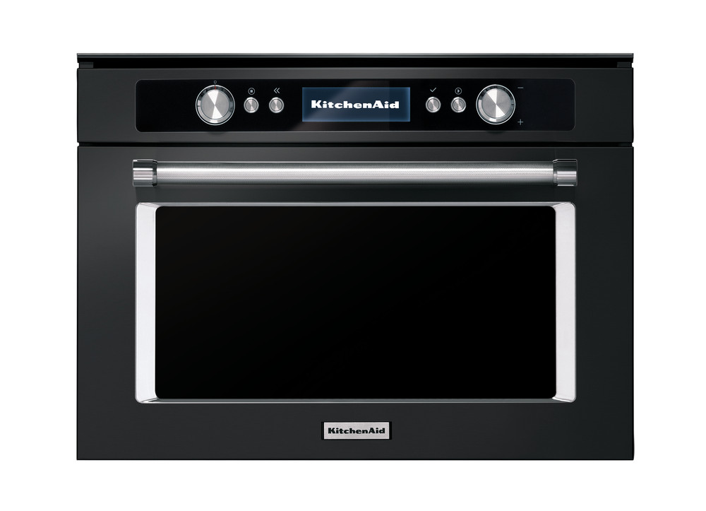ovens microwaves large appliances