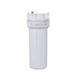 Whirlpool® Undersink Drop In Filtration System