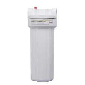 Whirlpool® Standard Filtration System