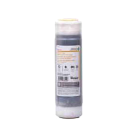 Whirlpool® Drop-In Filter Replacement Cartridge