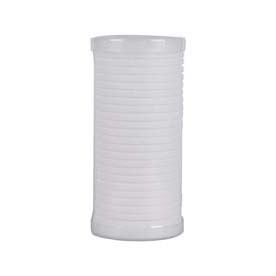 Whirlpool® Large Capacity Replacement Filter 6mo – 1pk