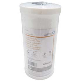 Whirlpool® Large Capacity Replacement Filter – 1pk