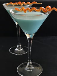 BlueMoonCocktail