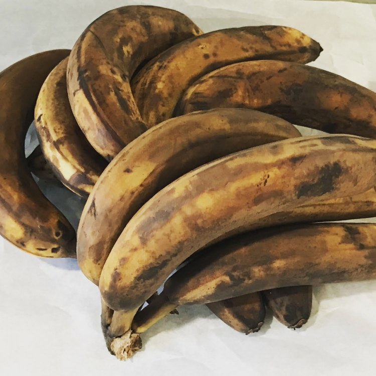 BrownBanana