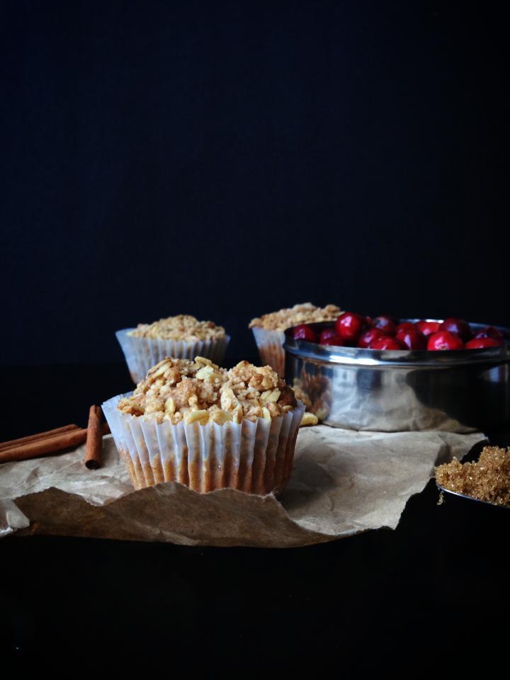 100+ {Vegetarian} Valentine's Recipes!