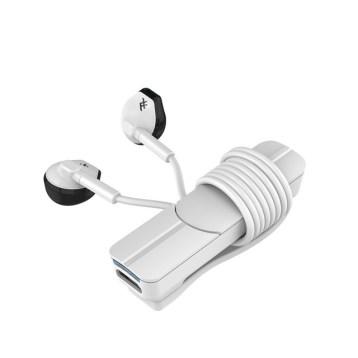 InTone Wireless $29.99 - photo: courtesy of Zagg
