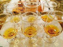 6-bourbons