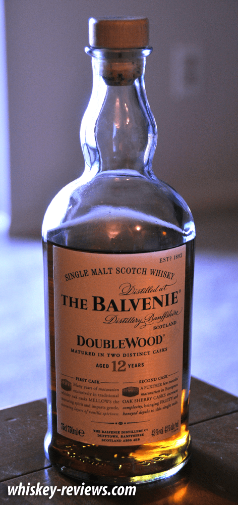 balvenie-doublewood-12-year-old-scotch.png